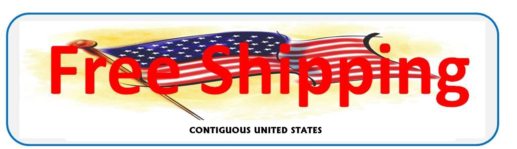 FREE_SHIPPING_LOGO051010.jpg
