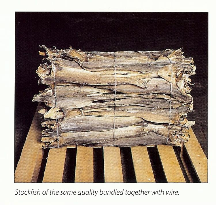 stockfish_bundled.jpg