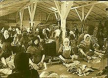 stockfish_women_working.jpg